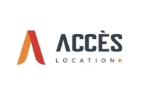 AccesLocation