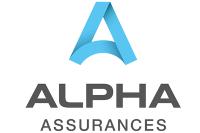 AlphaAssurance