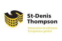 St-DenisThompson