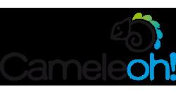 Cameleoh