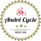 André Cycle