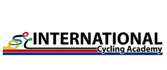 International Cycling Academy